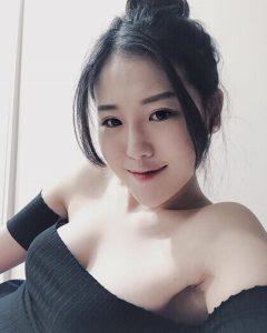 Fofo Skandal Miss C