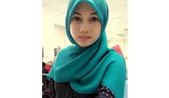 Foto Hot Jilbab Perawan