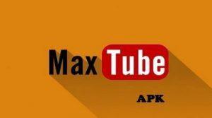 Aplikasi Bokep Online Maxtube