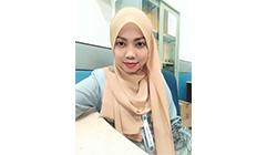 Jilbobs Sange Aceh