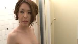 Vaginaku Dimasukin Oleh Kakak Iparku