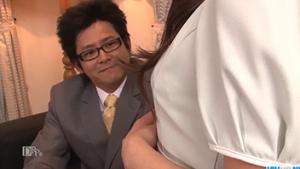 Skandal Miyama