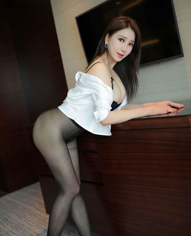 Image Result For Sudah Cantik Dan Sexy Putih Kulitnya