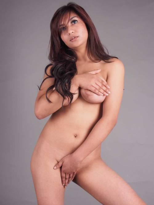 Model Hot Film Bokep Indo