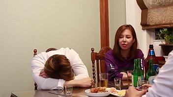 Film Semi Perselingkuhan Istriku Dengan Teman Kantor