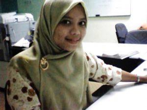 Foto Bugil Karyawati Di Kantor