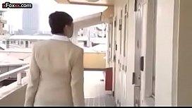 Guru Sekolah Dingewe Oleh Murid Bandelnya